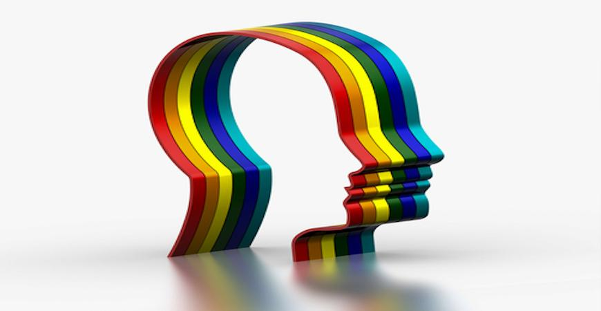 Psychoanalytic Psychotherapy With Gay & Queer Identified Men: September 23 2017